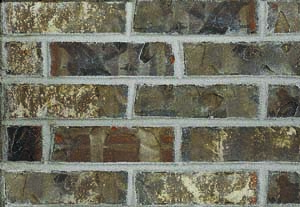 Exteriors attractive options for a lifetime for Boral brick veneer
