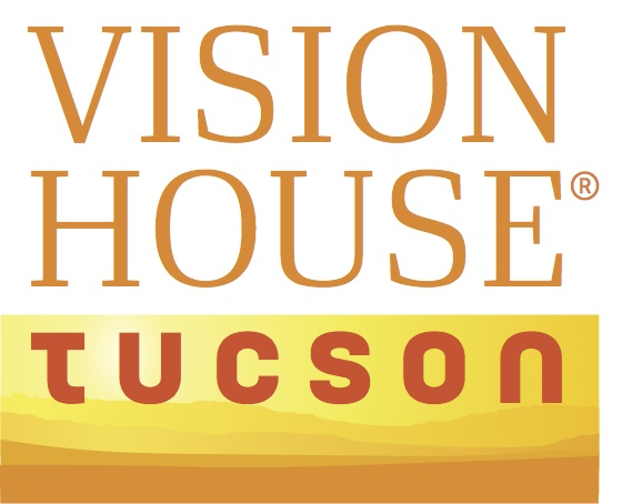 Featured Product: Vetrazzo in VISION House Tucson