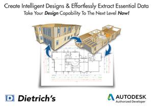 Dietrich's Software
