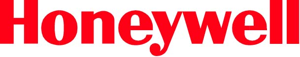 Honeywell_Logo_Red-Freestanding-JPG