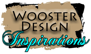 WOOSTERDESIGN_web