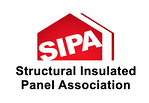 SIPA__logo_2015_stacked_web