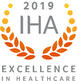 2019-Excellence-In-Healthcare-Awards-IHA@2x-100
