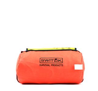 soft-pack