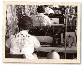 switlik-picture-sewing-line