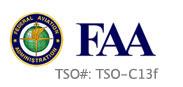 faa-tso-c13f