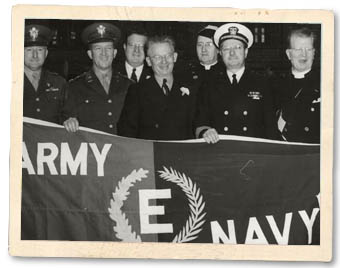switlik-picture-army-navy