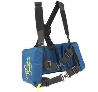 ISPLR-belt-pack