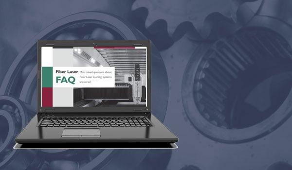 fiber-laser-faq