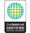 the-cleantrust-certified