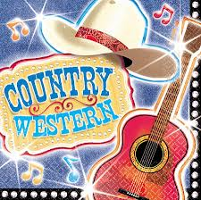 CountryWestern_Music