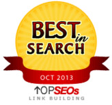 Xcellimark Ranks Best in Search by ↑OPSEOs