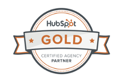 HubSpot Gold Certified Agency Partner | Xcellimark