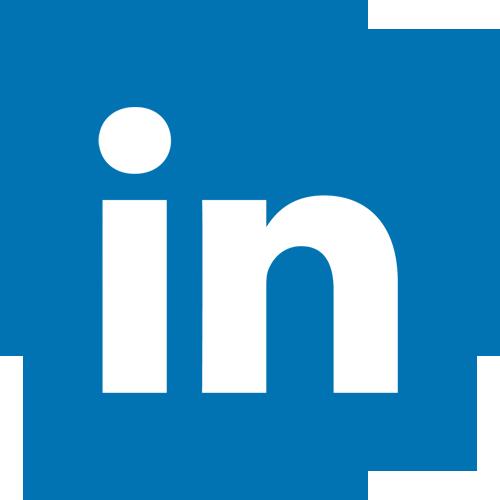 Central FL HUG on LinkedIn