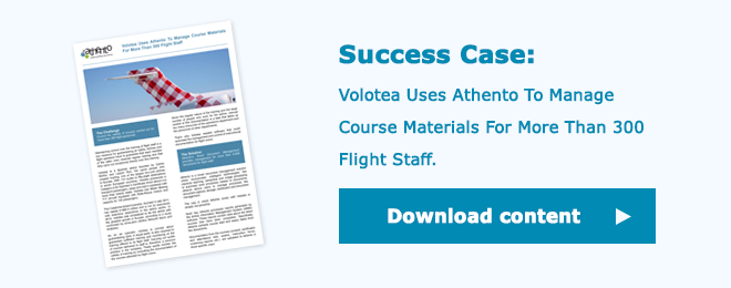 Download this success case