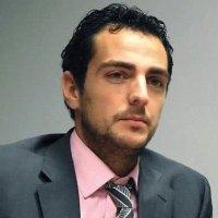 Rubén Lirio