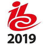 IBC2019 Logo_150x150px-11