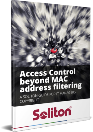 Soliton Systems Whitepaper MAC cover