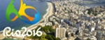 Smart-telecaster ZAO Global Rental Service Start for Rio Olympic 2016-1