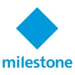 thmb_150x150_Milestones