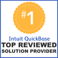 VeilSun Top-Reviewed QuickBase Solution Provider