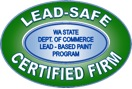 Lead-Safe_logo