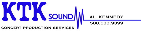 ktk-sound-logo-small.png