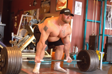 bc_strongest_man_top_5_supplements-596001-edited