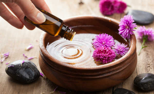 essential-oil-for-aromatherapy