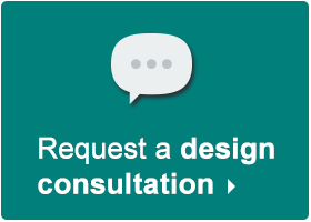 Request a Design  Consultation