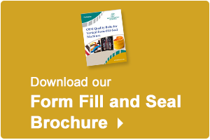 Download our Form Fill and Seal Brochure