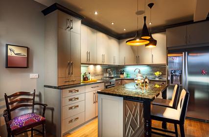 Brakur_Small_Kitchens.jpg