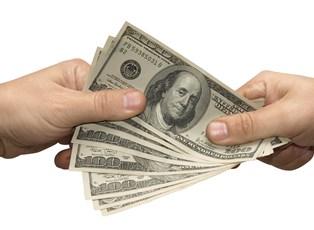 money_handling