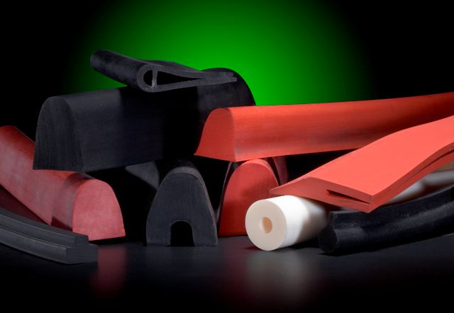 Assorted_Rubber_Extrusions
