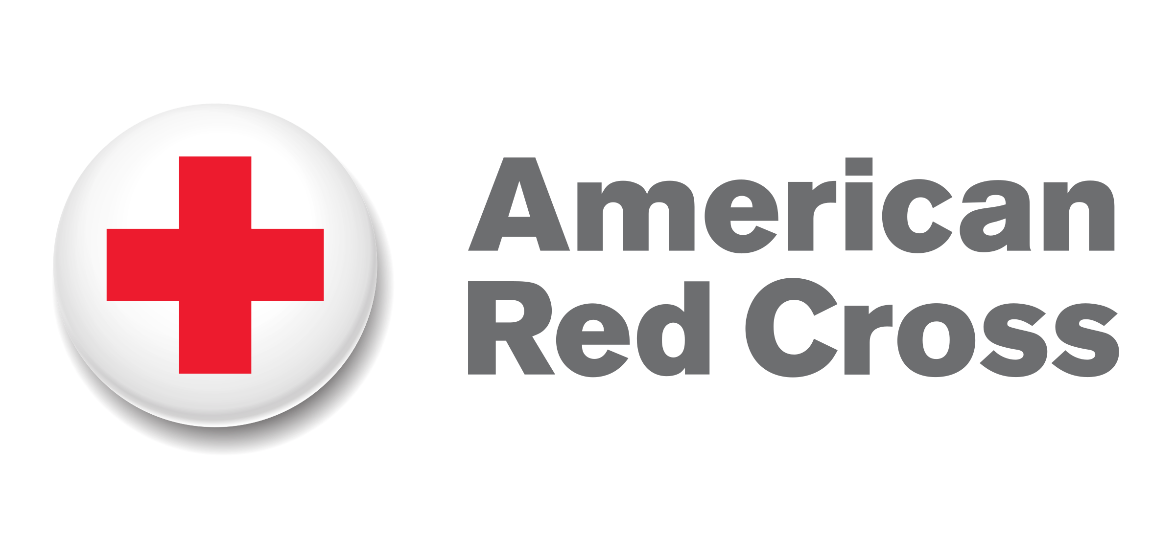 American Red Cross Business Process Modeling and Business Management Courses