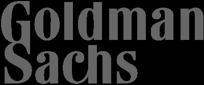 Goldman Sachs IT Modernization and Business Process Reengineering Certification Online