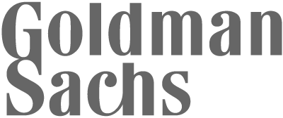 Goldman Sachs IT Modernization and Business Process Reengineering Certification Online