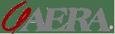 AERA Business Process Improvement Training Courses
