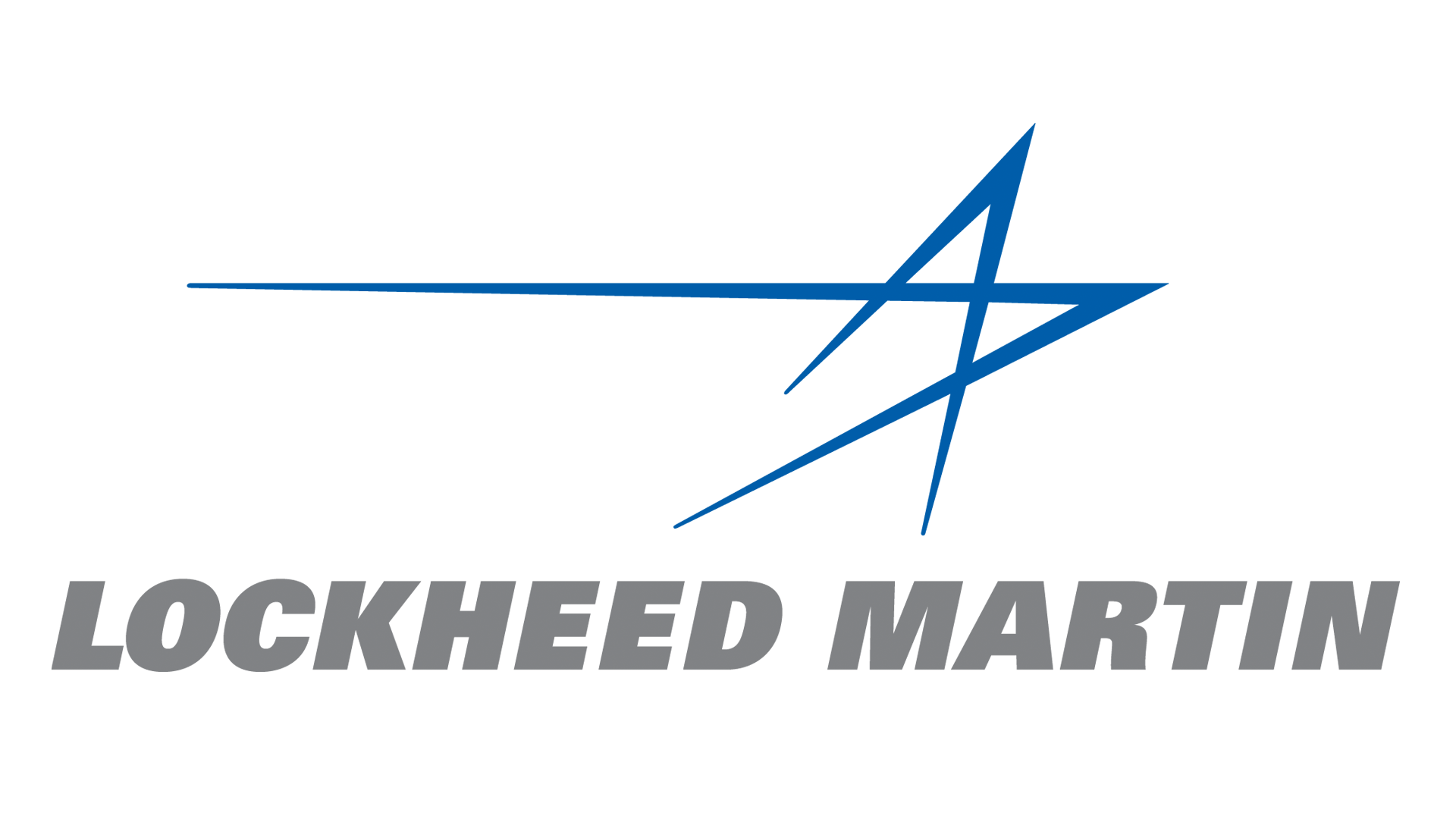 Lockheed Martin IT Modernization and Business Process Analysis
