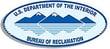 Bureau of Reclamation