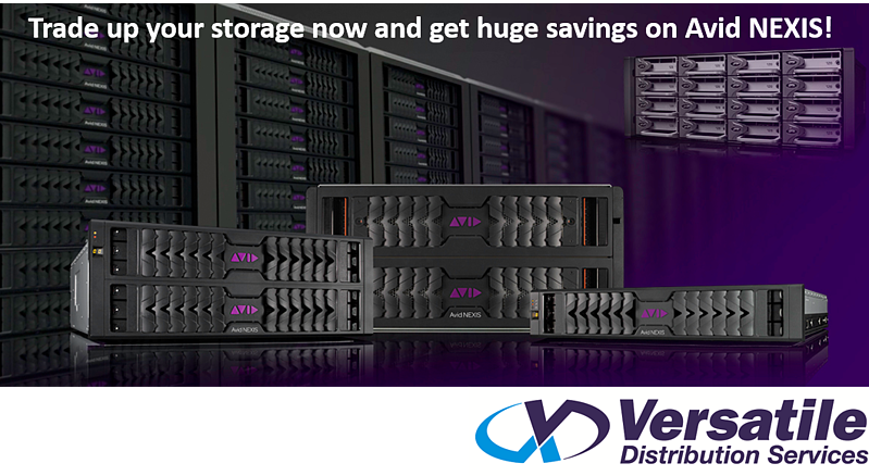 Avid Nexis Promo - Email Banner.png