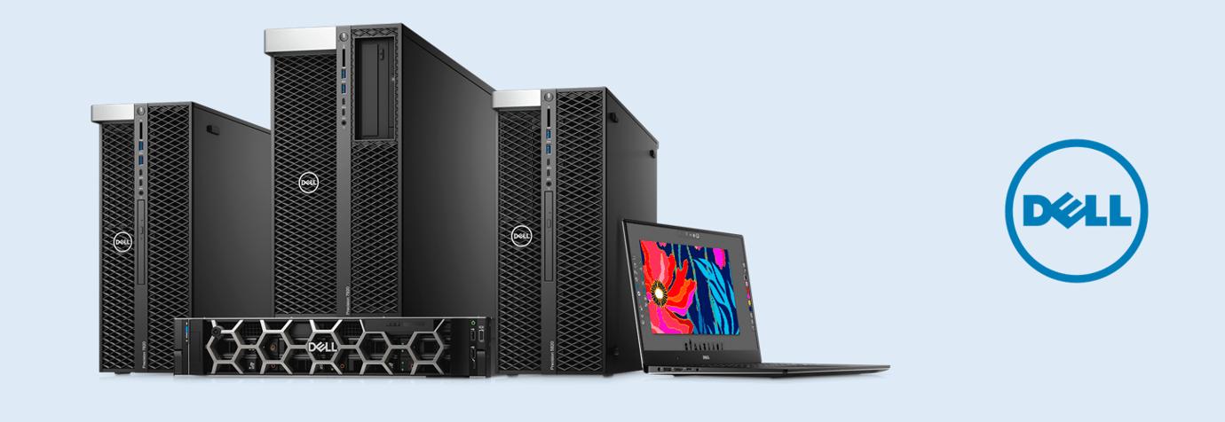 Dell header.png