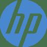 HP_New_Logo_2D