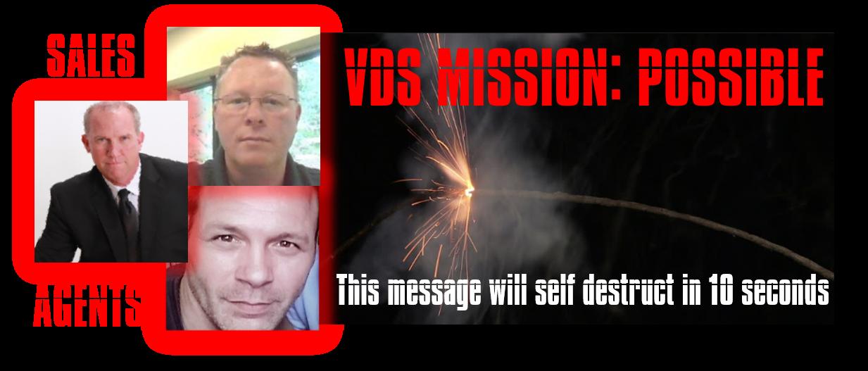 vds mission-1.png