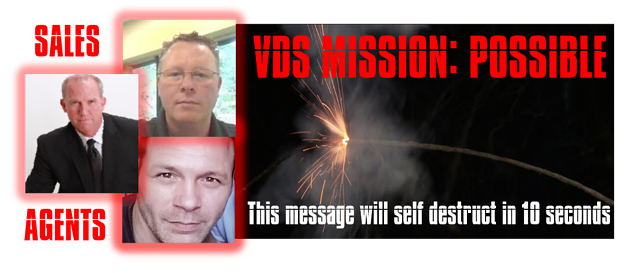 vds mission-1.png