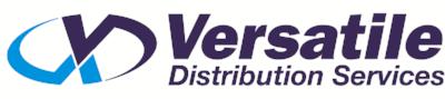vds-logo-400px