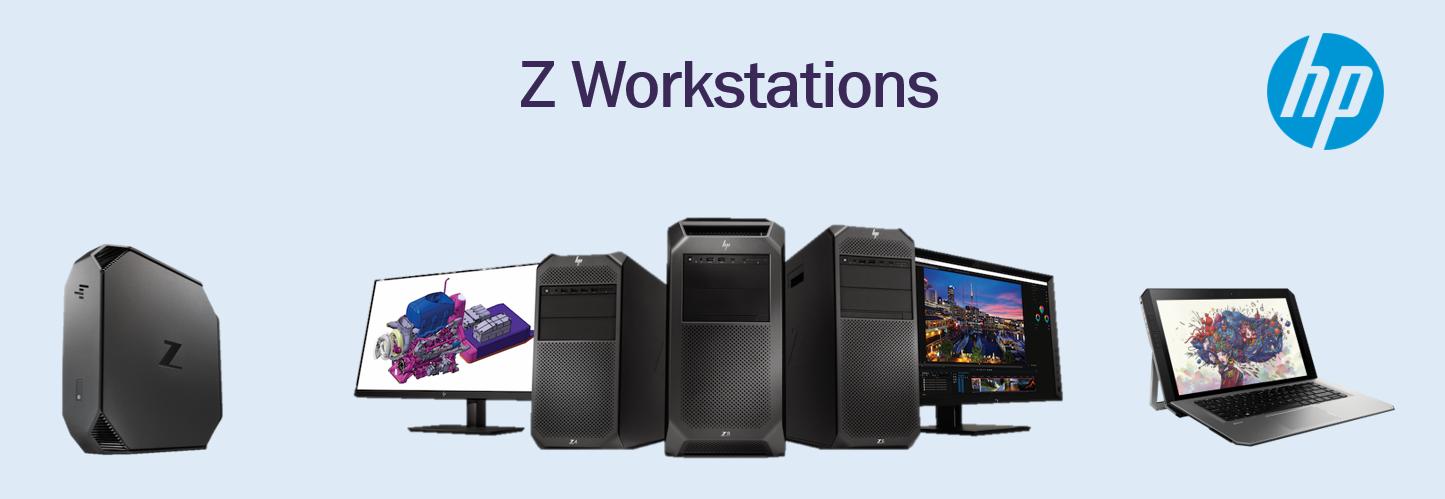 zworkstation header-1.png
