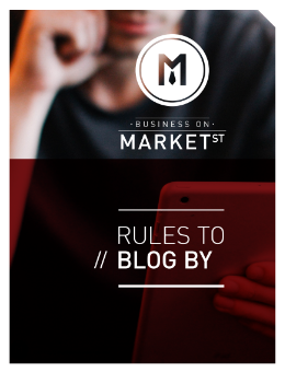 rules-to-blog-by-dl.png