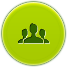SELECT_MANAGERS_ICON