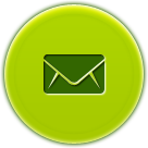 NEWSLETTER_ICON2